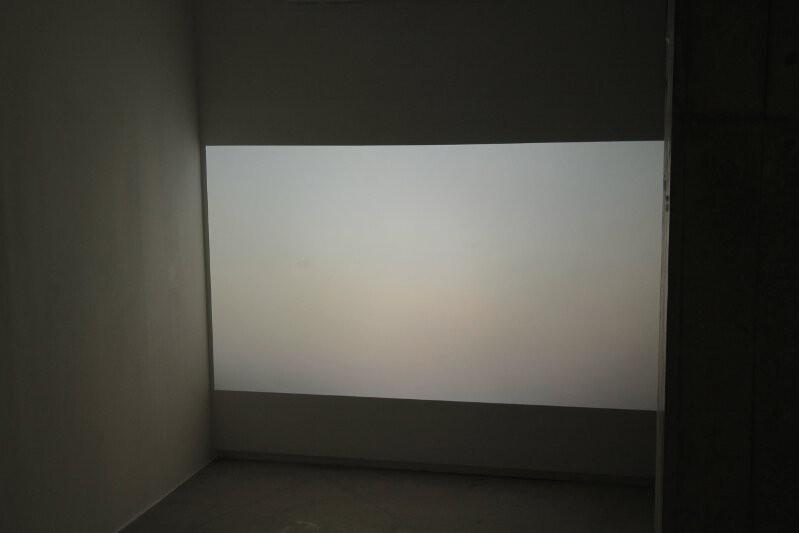 http://kengonoguchi.com/files/gimgs/th-24__MG_8956.jpg