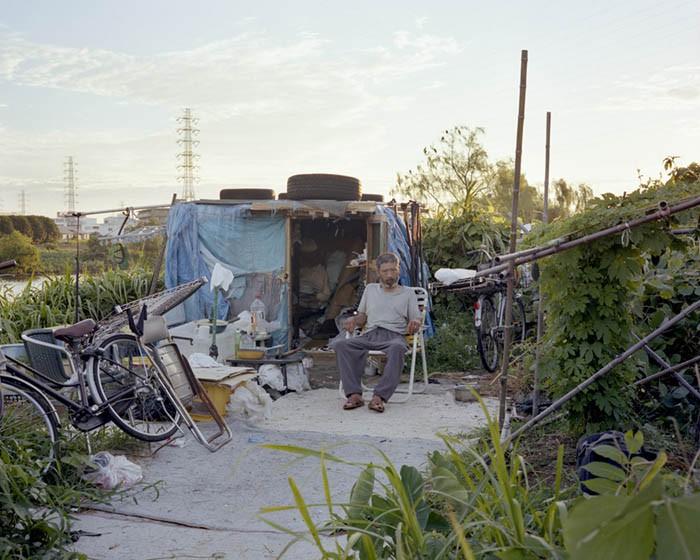 神奈川県横浜市港北区 2012