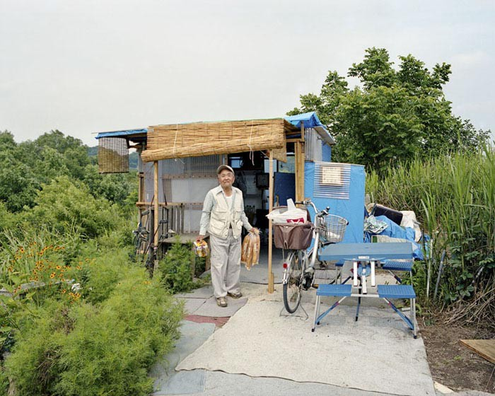 神奈川県川崎市中原区 2013